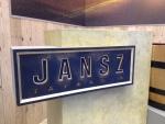 Jansz Champagne