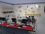 Stoli Lemonade Lab