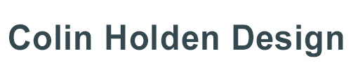 Colin Holden Associates